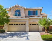 521 RUBY VISTA Court, Las Vegas image
