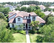 9336 Tibet Pointe Circle, Windermere image