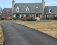 12065 WETHERFIELD LANE, Potomac image
