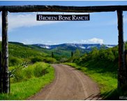 22900 County Road 13, Steamboat Springs image