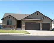 5518 W Chantry Rd S, West Valley City image