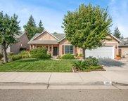 10581 N Meridian, Fresno image