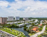 16425 Collins Ave Unit #1812, Sunny Isles Beach image