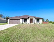 2539 NW 25th PL, Cape Coral image