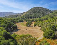 5 Corral Run, Carmel Valley image