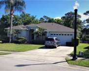 624 Field Club Circle, Casselberry image
