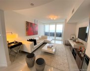 19111 Collins Ave Unit #807, Sunny Isles Beach image