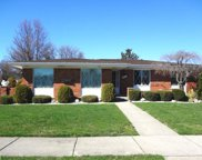 39450 WENDY, Clinton Twp image