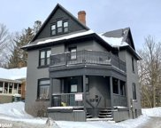 237 Bayfield  Street, Barrie image