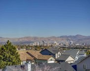 1540 Butterfly Dr, Reno image