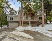 40919 Cold Springs, Shaver Lake image