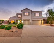 1060 S Edith Court, Chandler image