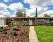 902  Rumsey Way, Folsom image