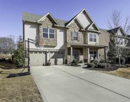 261 Meadow Blossom Way, Simpsonville image