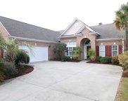 2903 Winding River Drive, North Myrtle Beach image