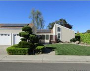 3725  Wood Duck Circle, Stockton image