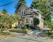 6750 26th Ave NW, Seattle image
