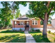 1640 South Holly Street, Denver image