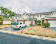 1994 Mossy Point Cove Unit 1994, Myrtle Beach image