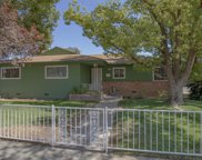5150 N Callisch, Fresno image