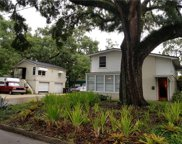 319 N Fern Creek Avenue, Orlando image