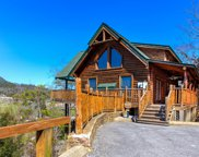 1608 Mountain Lodge Way, Sevierville image