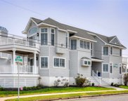 9314 Sunset, Stone Harbor image