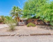 4731 E Scarlett, Tucson image