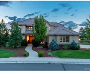 10258 Dowling Way, Highlands Ranch image
