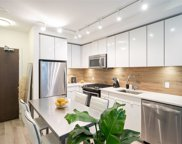 200 Nelson's Crescent Unit 506, New Westminster image
