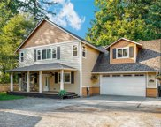 4616 28th Ave SE, Lacey image