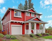 6612 High Point Dr SW, Seattle image