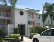 4410 Warren Avenue Unit 410, Port Charlotte image