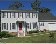 15442 Featherchase Drive, Chesterfield image