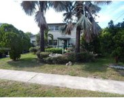 5231 NW 12th Ct, Lauderhill image