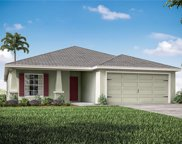 958 Blue Tide Lane, Lakeland image