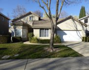 3875  Bridlewood Circle, Stockton image