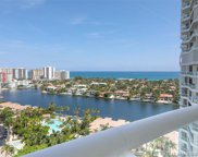 21050 Point Pl Unit #1901, Aventura image