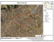 Lot 33 Bay Hill Avenue, Lake Ozark image