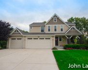 3655 Bridgehampton Drive Ne Unit 61, Grand Rapids image