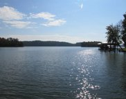 1049 Scenic Lakeview Dr, Spring City image