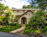 11695  Shadow Mountain Way, Auburn image