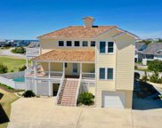 114 W Seawatch Court, Nags Head image