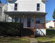 715 Susquehanna St, Forest City image
