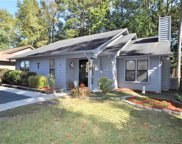 107 Hickory Dr., Conway image
