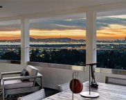 6719 Skyview Drive, Oakland image