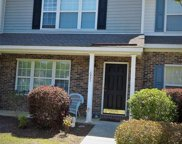 1085 Pinwheel Loop Unit 1085, Myrtle Beach image