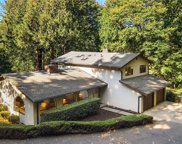 1620 195th Ave SE, Sammamish image