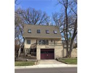 4241 Wooddale Avenue S, Saint Louis Park image