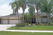 4345 Worthington Circle, Palm Harbor image